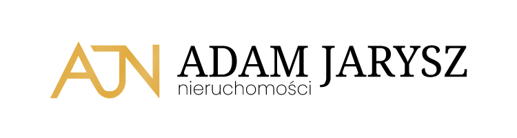 Adam Jarysz