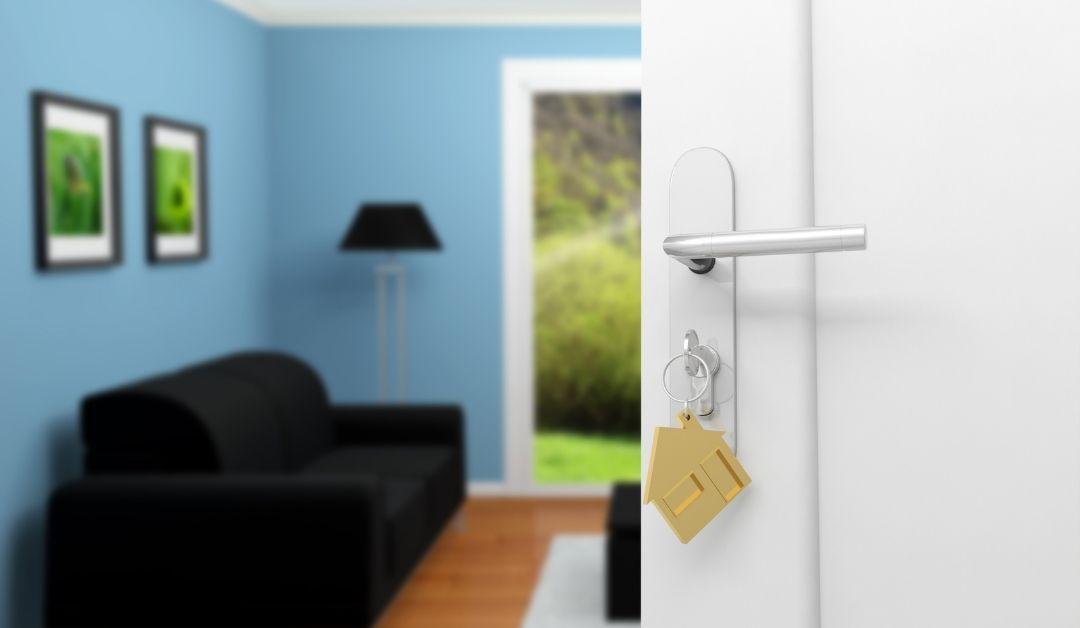 Formy własności mieszkania – przewodnik